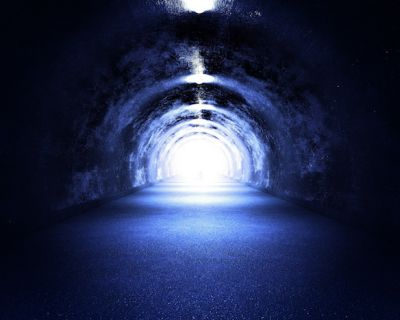 Don't Let Tunnel Vision Limit Your Possibilities